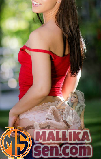 Mansi Real High Class Escorts Kolkata