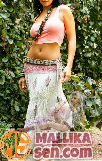 High Profile Model Escort in Dumdum Rewa Mehta