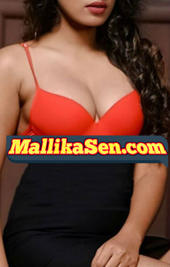 Sexy Newtown Kolkata Escort Girls Kolkata