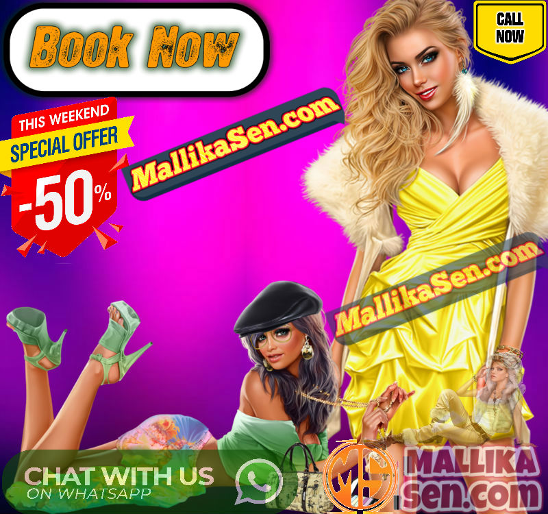 Bansdroni escorts